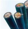 UGF高压电缆UGF-10kv 3*25电缆价格