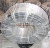 优质的低压屏蔽电缆MYP煤矿用低压屏蔽电缆