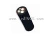 厂家直销UGF8.7/10kV 70mm2单芯软铜线电缆