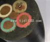 UGF3*16+1*16高压电缆UGF-6kv高压电缆价格