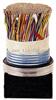 ZRKVVP控制电缆ZRKVVP阻燃屏蔽控制电缆