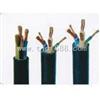 防水扁电缆JHSB防水橡套扁电缆价格