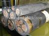 YC-J升降机专用电缆YC-J卷筒专用电缆价格