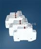 DZS3-200,DZS3-300,DZS3-450 电磁失电制动器