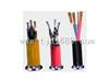 高压矿用电缆10KV电缆MYPTJ高压电缆规格