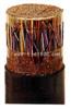 直销HYAP10×2×0.5电缆价格HYAP屏蔽通信电缆报价