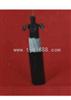 KVV22-450/750V铠装控制电缆KVV22铜芯控制线