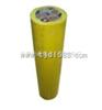 直销YCW3*70+1*25橡胶电缆YCW重型橡胶软电缆价格