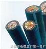抢购CEFR0.6/1kv电缆CEFR船用橡皮电缆