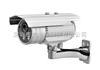 防盜監控設備,防盜監控系統,高清網絡防盜監控設備,高清網絡監控系統價格,家用監控報價