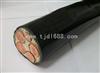 直销MVV0.6/1KV矿用铜芯电缆MVV矿用防爆电力电缆