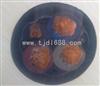 直销MYJV22电缆3*150矿用铜芯高压电缆价格