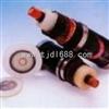 电动葫芦电缆KVVRC电动葫芦控制电缆