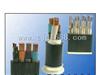 直销JHS橡胶电缆JHS橡胶护套防水电缆