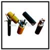 10KV高压矿用电缆 10KV高压矿用橡套电缆