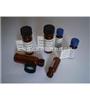 重组胰岛素单体-二聚体,对照品,对照品价格