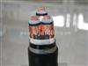 优质的MHY32矿用井筒信号电缆MHY32矿用电缆