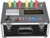 上海变压器空载短路测试仪价格