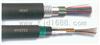 ZR-KVV阻燃电缆ZR-KVVP阻燃控制电缆