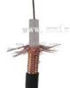 直销SYV22-75-7铠装同轴电缆SYV22-75-7射频线