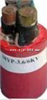 MYP3*25+1*10矿用电缆MYP0.66/1.14kv电缆价格