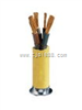 JHS3*16+1*10电缆JHS防水电缆价格