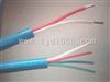 DJYVP计算机电缆DJYVP-10*2*1.5计算机电缆价格