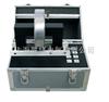HA-III轴承感应加热器