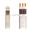 电钻电缆/uz,uzp矿用电缆价格