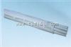 DJYPVPR电缆;DJYPVPR电缆价格