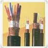 DJYPVPR电缆,DJYPRPR计算机电缆
