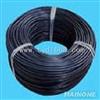 矿业控制钢丝铠装电缆,mkvvr22