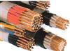 煤矿用屏蔽交联控制电缆、MKYJV22