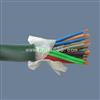 MKVVP电缆-控制柜阻燃电缆-