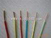 鐵路信號電纜,PTYA23鐵路信號電纜