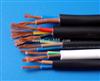 PTYL22-1鐵路數字信號電纜