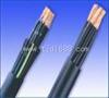 HYA-HYA-室内通用通信电缆