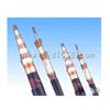 RS485数据电缆PCM RS485数据电缆