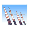 RS485电缆新增产品RS485电缆
