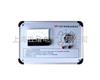上海矿用杂散电流测试仪价格