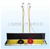 TD-1168-多功能高空接线钳