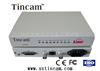 E1/V.35协议转换器