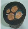 抢购高压橡套屏蔽软电缆UGEFP橡套屏蔽软电缆