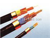 直销KFF氟塑料电缆KFFP氟塑料屏蔽控制电缆