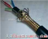 HYA22-20×2×0.5电缆HYA22-20对铠装通信电缆