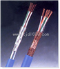 DJYPVP-5*2*0.75计算机电缆价格