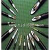 SYV75-5铠装同轴电缆SYV75-7射频电缆线【小猫牌】