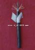MYJV矿用电缆6/10KV-3*70 3*50电缆