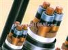 矿用高压电缆MYJV-8.7/10kv矿用高压电缆
