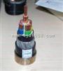 精品MYQ3*2.5+1*1.5矿用电缆MYQ电缆